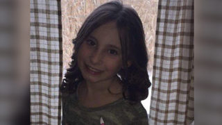 9-year-old girl dies from Type 1 diabetes after blood sugar drop during sleepover