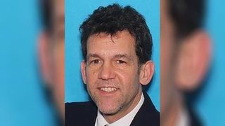 Pennsylvania man kills parents at retirement community after shooting at ex-wife, police say