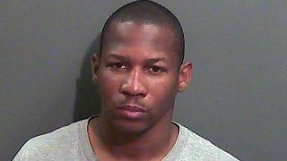 Man gets 160-year sentence for impregnating 10-year-old after repeated molestation