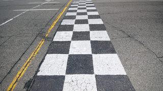 Sprint Car driver Greg Hodnett killed in crash during race