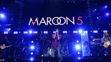What You Need to Know: Maroon 5