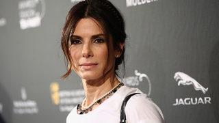 Sandra Bullock donates $100,000 to help animals impacted by California wildfires