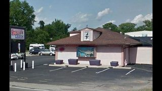 Strip club closed after food stamps used to buy lap dances, drugs, investigators say