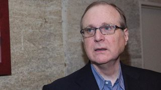 Microsoft co-founder Paul Allen gives $30M to house homeless, low-income families