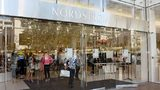 Nordstrom selling taped-up,