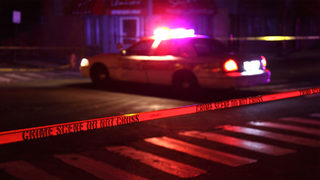 Florida deputy fatally shoots wife, then himself with kids in home