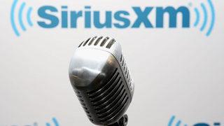 SiriusXM buys streaming music service Pandora in $3.5B deal