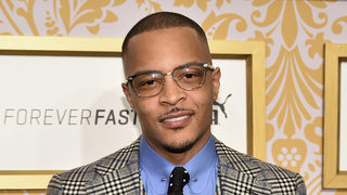 T.I. plans pop-up trap music museum, trap house escape room in Atlanta