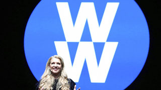 Weight Watchers rebrands as WW
