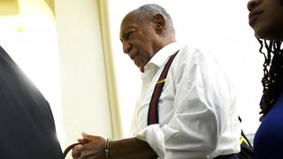 5 things to know about Bill Cosby and his prison sentence