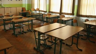 Teacher says she was fired after refusing to abide by