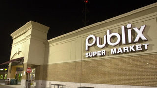 Southeastern grocery giant Publix set to open organic-focused GreenWise Atlanta market