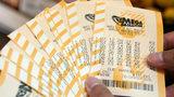 The History Of The Mega Millions Lottery