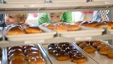 The Sweet History of Krispy Kreme