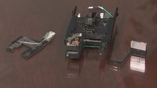 Criminals using new technology to target people's bank accounts - WSBTV