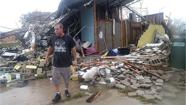 Damage_From_Hurricane_Michael_0_13311419