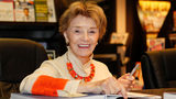 What You Need To Know: Peggy McCay