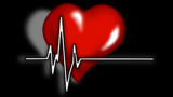 A new study finds that African-Americans can reduce their risks for heart attacks and strokes through prevention programs administered in church. Photo: Pixabay