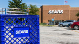 What You Need To Know: Sears