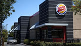 A study by Quick Service Restaurant magazine revealed that Burger King's drive-thru service was the fastest in the country.