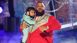 What You Need To Know: DJ Khaled