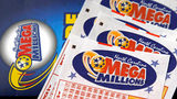 Video: These things are more likely to happen to you than winning the Mega Millions