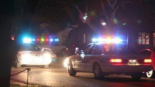 Mom, 4 children dead in apparent murder-suicide, deputies say