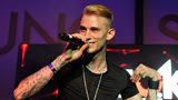 What You Need To Know: Machine Gun Kelly