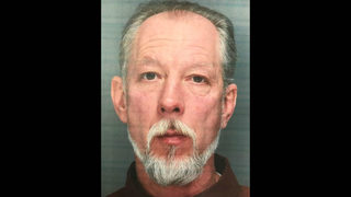Convicted killer charged in 1988 cold case murder, suspected in up to 8 more slayings