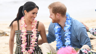 Prince Harry, Meghan Markle to keep baby arrival plans private