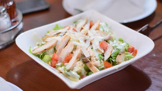Almost 1,800 pounds of ready-to-eat salads recalled; sold at Trader Joe