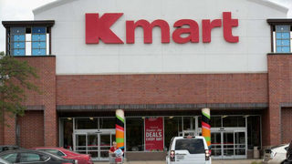 Man accidentally fatally shot with hunting rifle in Kmart parking lot, police say