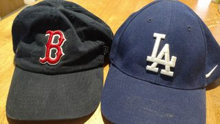 2018 World Series: Some things you might not know about Red Sox vs. Dodgers