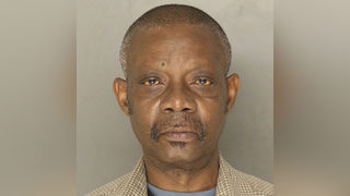 Patient accuses Pittsburgh hospital employee of rape, sexual assault