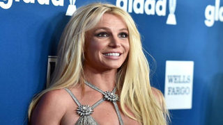 Britney Spears returning to Vegas in February with