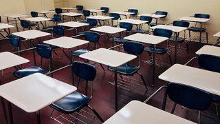 Florida teacher arrested on child porn distribution charge, police say