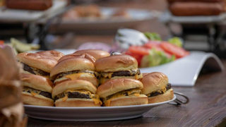 In-N-Out hamburger chain turns 70