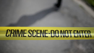 13-year-old 8th grader stabs middle school teacher with 'butcher knife,