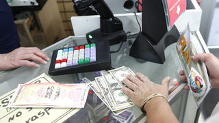 MEGA MILLIONS: What time? How can I watch? When is deadline to buy?