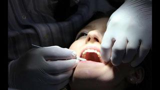 Poor oral hygiene linked to higher blood pressure, study finds