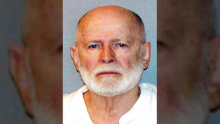 Whitey Bulger lawyer says he will sue over prison killing