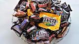 File photo of Halloween candy (pixabay.com)