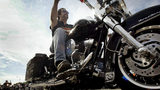 Harley-Davidson Recalls Over 200K Motorcycles for Clutch Issue