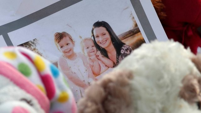 Chris Watts murder case: Daughters may have been dead when