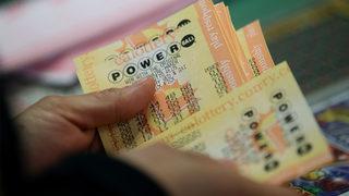 No winner: Powerball jackpot jumps to $750 million