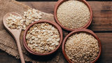 What You Need To Know: Celiac Disease