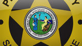 Malfunctioning Equipment Causes School Shooting False Alarm In North Carolina