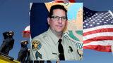 Remembering Thousand Oaks Shooting Victim Sgt. Ron Helus