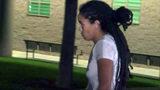 Sara Krysteen Villar