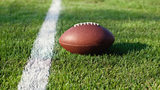 Craigmont vs. Bolton High School football game canceled due to 'safety concerns'